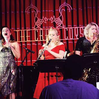 jazz band square.jpg