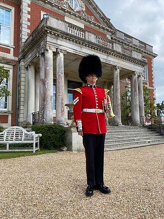 Grenadier Guards 6.jpg.HEIC.jpg