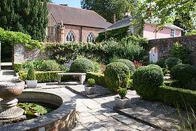 Dutch Garden.JPG