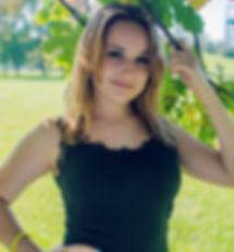 Kamila Łyczko