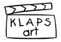 klaps art.png