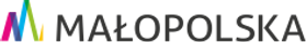 logo_5c124e02-d678-446d-84a3-3a7b7eb27dd