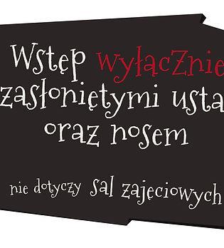 Znak_wstep-2szt.jpg