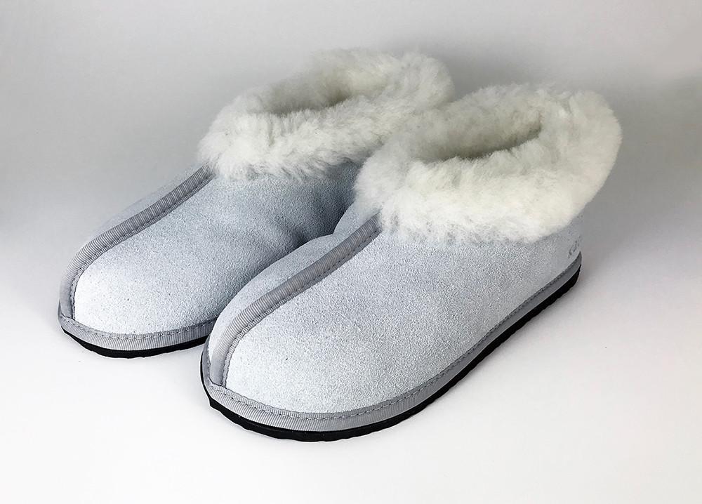 frosty light grey pair.jpg