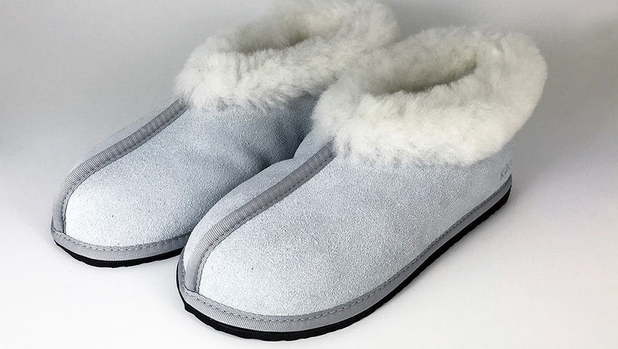 frosty light grey pair.jpg