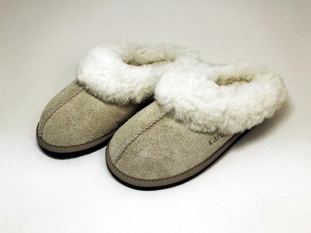 Wool Sleek with collar sand pair.jpg