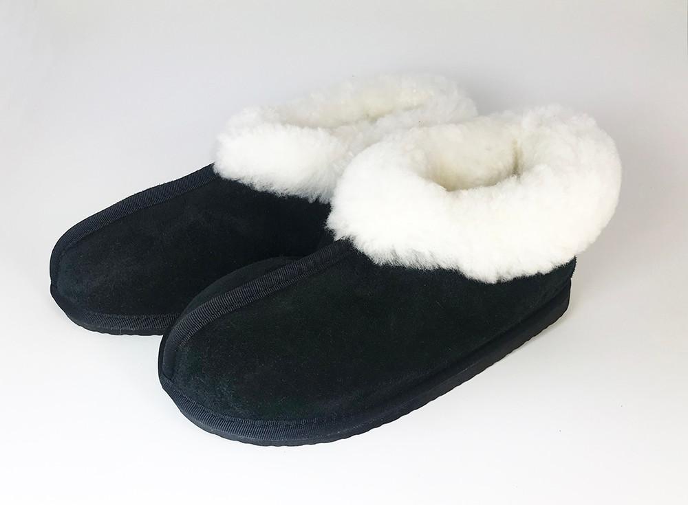 Frosty black pair.jpg