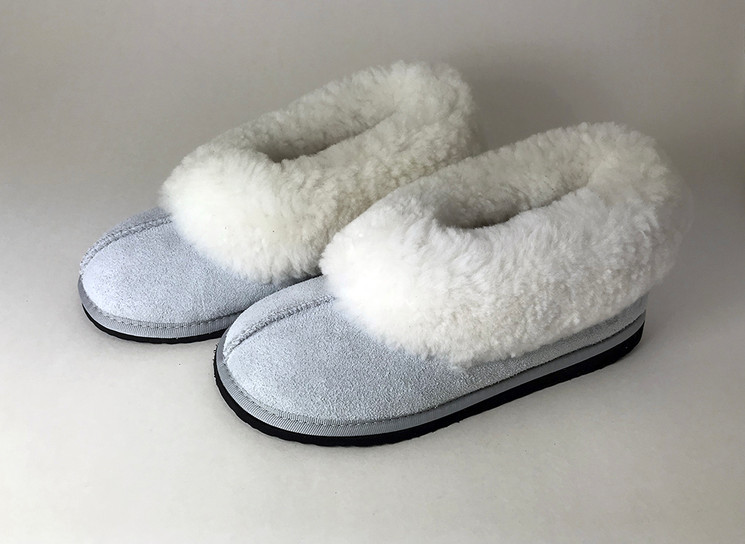 Wool Cosy Light Grey Pair.jpg