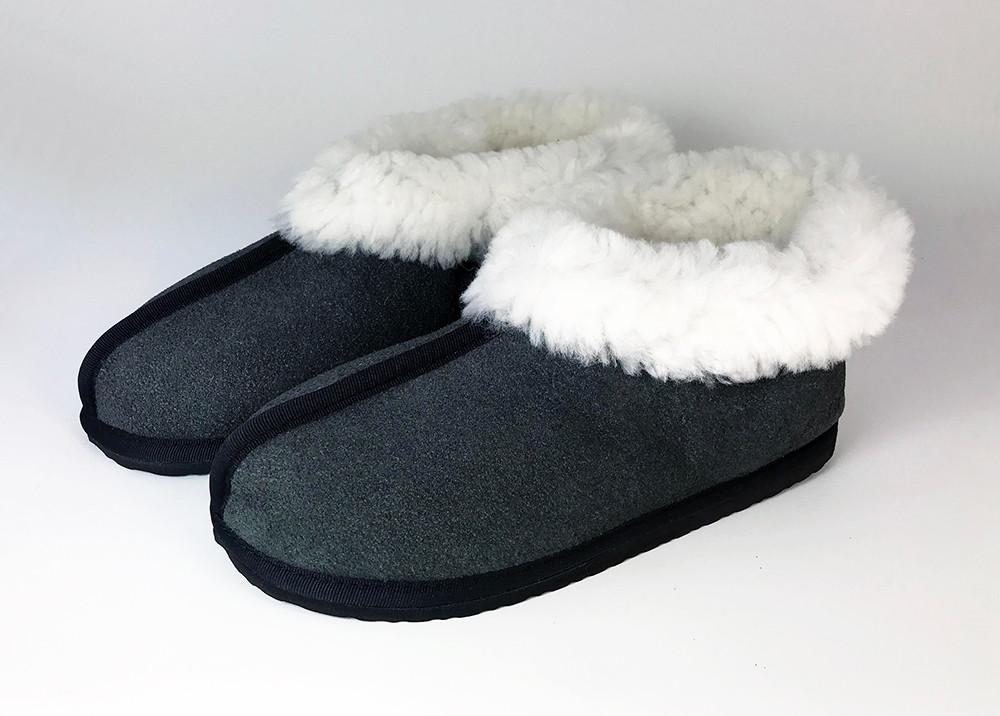 Frosty dark grey pair.jpg