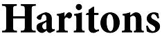 Black font-01.png