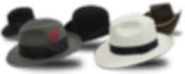 hats-home-combined.png