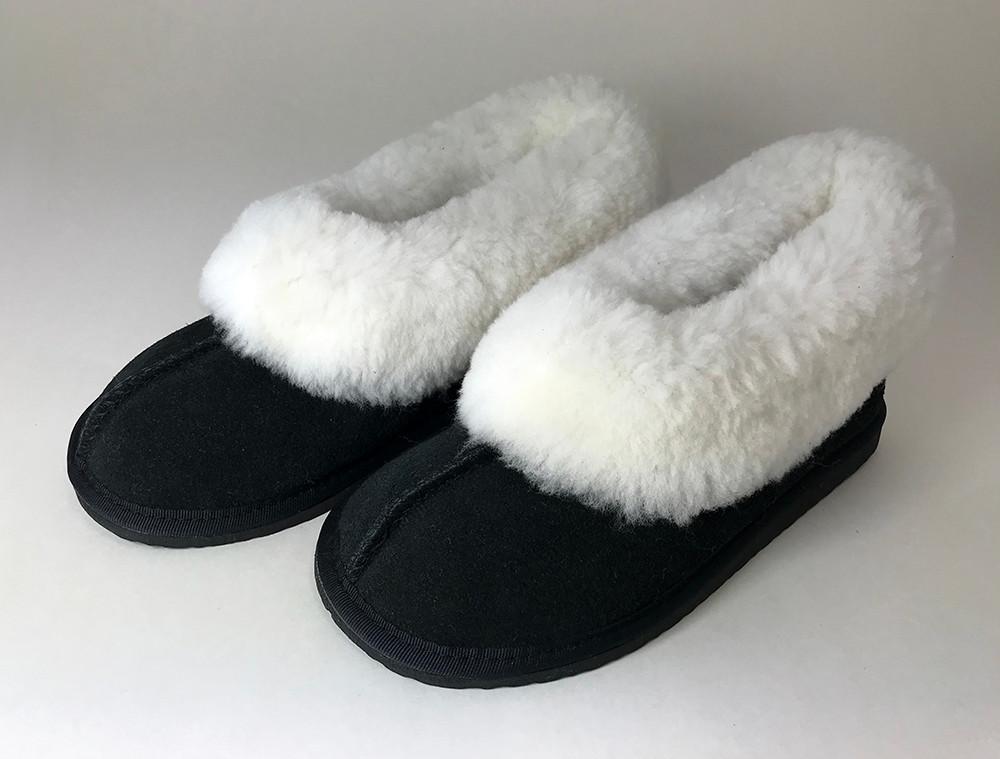 Wool Cosy Black Pair.jpg