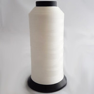 Seralon sewing thread.jpg