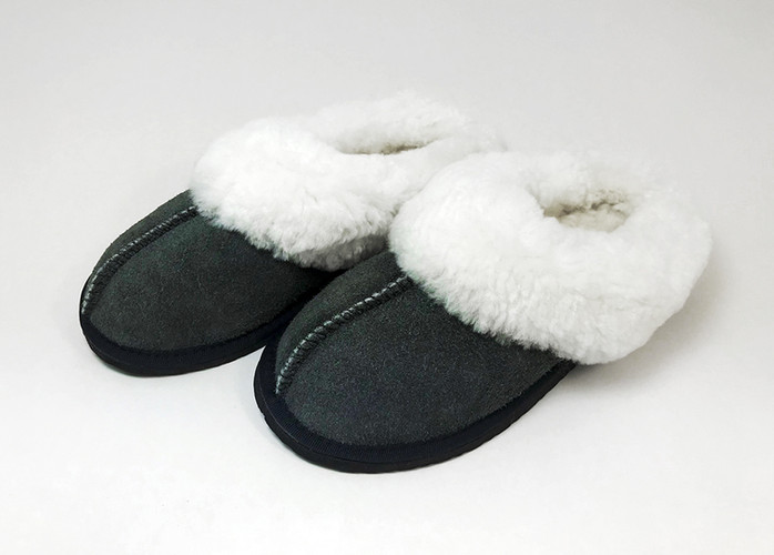 Wool Sleek with collar charcoal Pair.jpg
