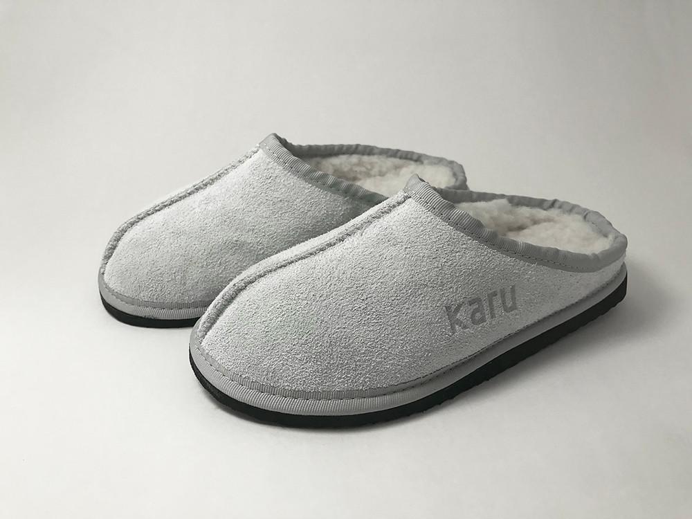 Sleek nude light grey pair.jpg