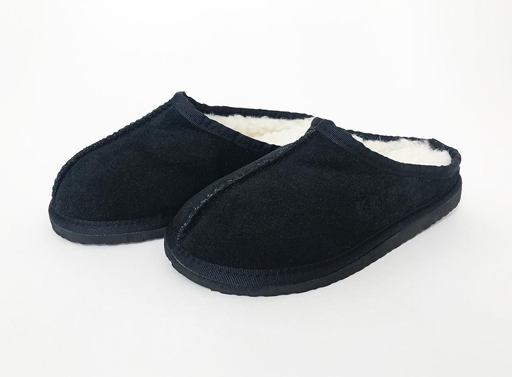 Sleek nude black pair.jpg