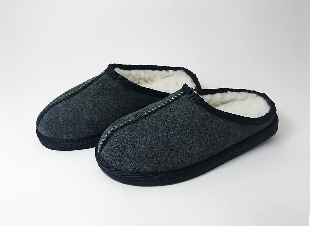 Sleek nude dark grey pair.jpg
