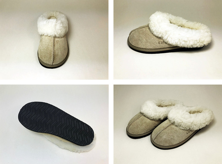 Wool Sleek with collar sand composite.jp