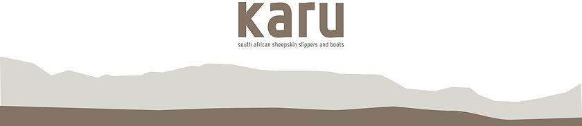 karu banner wide-01.jpg
