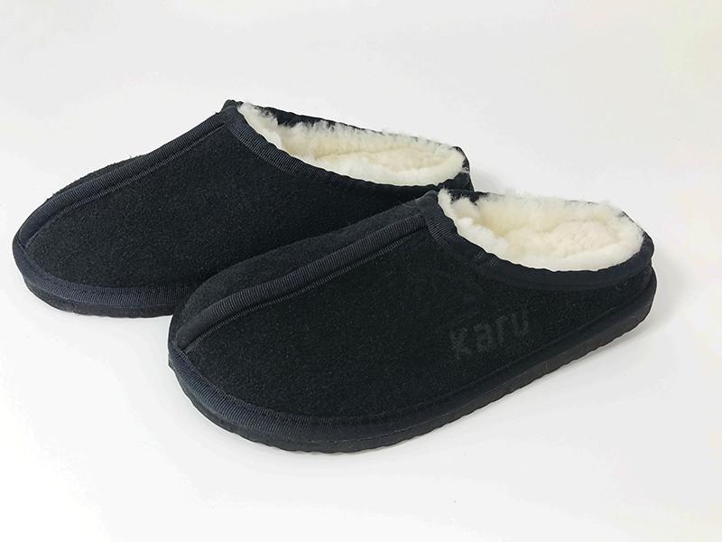 black sleek no collar pair.jpg