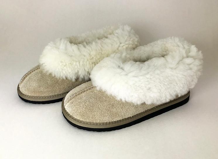 Wool Cosy Sand Pair.jpg