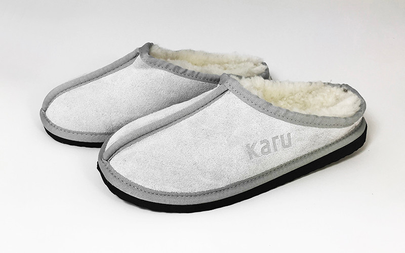 light grey sleek no collar pair.jpg