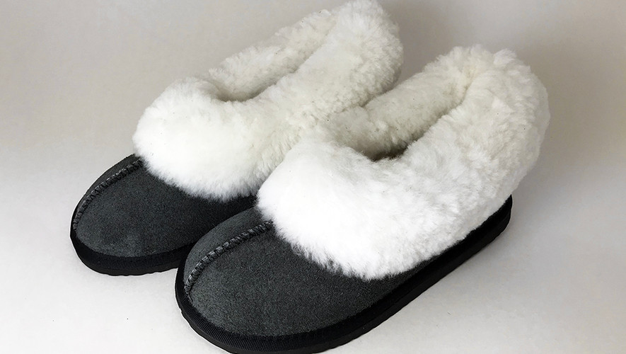 Wool Cosy Dark Grey Pair.jpg