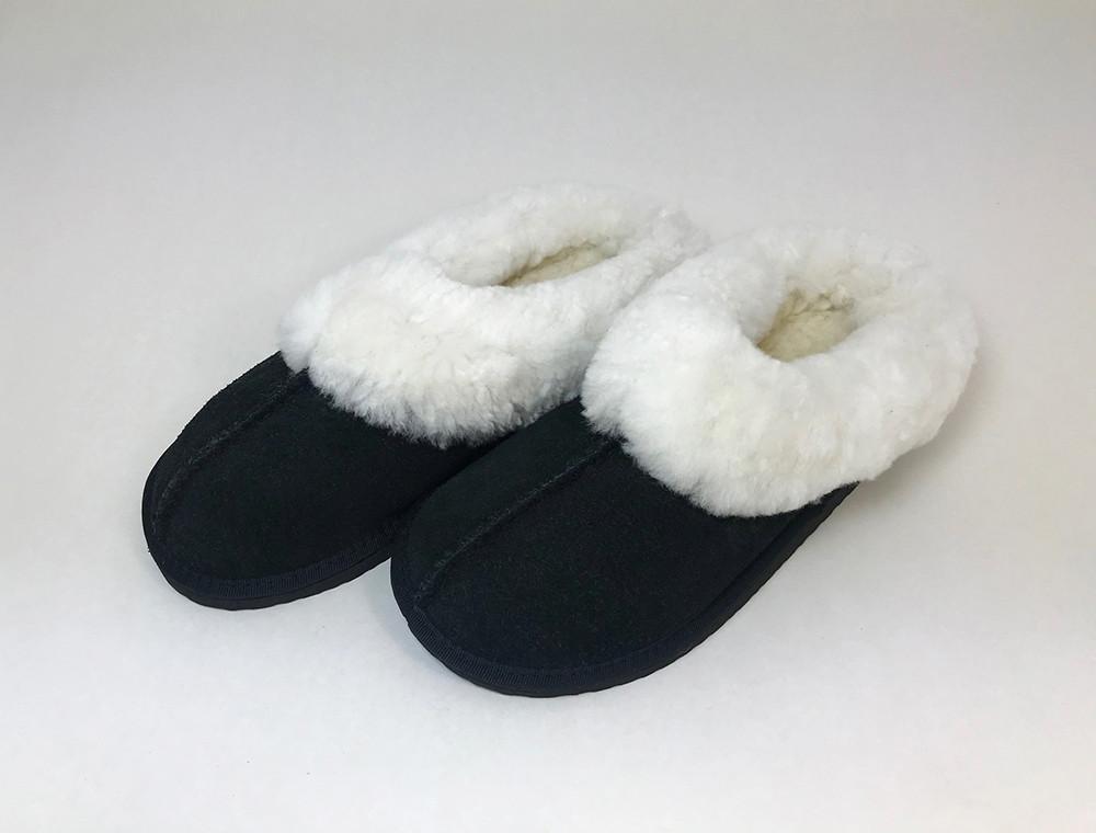Wool Sleek with collar BlackPair.jpg