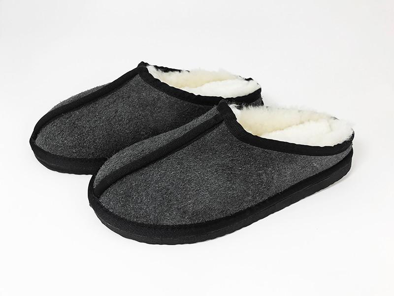 charcoal sleek no collar pair.jpg