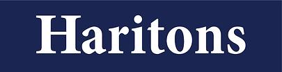 Haritons logo-01.png