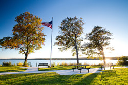 Hubbard Lake Park