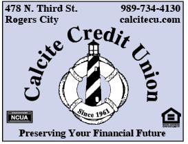 CalciteCreditUnion_PIHWBS_web_ad.jpg