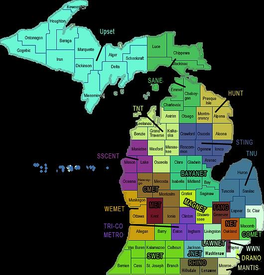 Michigan Drug Teams.png