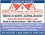 ABCHomes_PIHWBS_web_ad.jpg