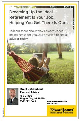 EdwardJones_PIHWBS_web_ad.jpg
