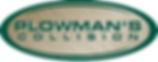 Plowman's-OVAL_LG-web.png