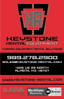 KeystoneRental_PIHWBS_web_ad.jpg