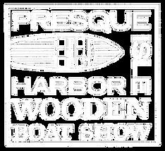 Presq-Isle-Harbor-Boat-Show-Logo-white.p