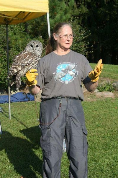 CR Owl Expert