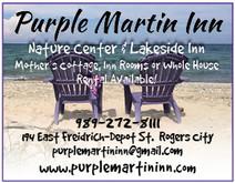 PurpleMartinInn_PIHWBS_web_ad.jpg