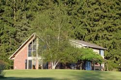 CR Exterior Home View