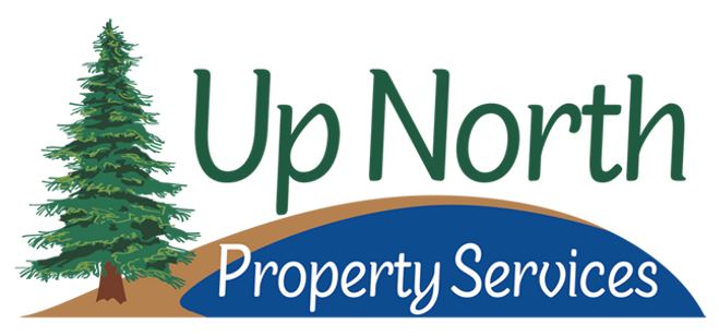 Up-North-Property-Services-Logo-web.png