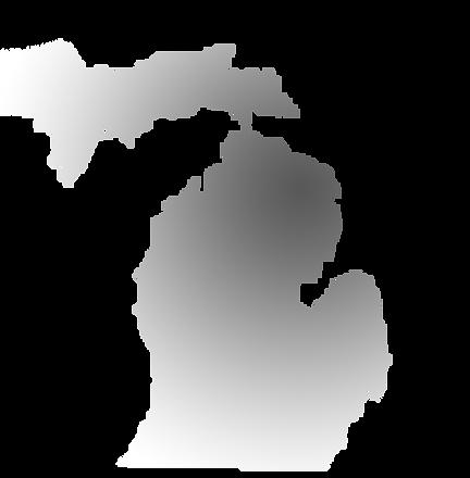Michigan fade tranpsarent.png