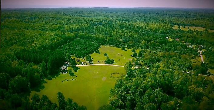 Chosen Ranch aerial photo 1.jpg