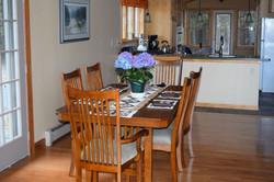 CR Dining Room