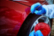 Red-Car-Paint-Detail.jpg