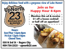 UpNorth23Restaurant_PIHWBS_web_ad.jpg