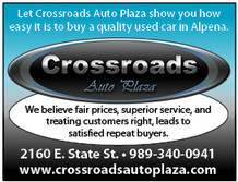 Crossroads_PIHWBS_web_ad.jpg