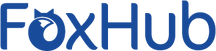 FoxHub Logo.png