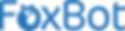 FoxBot Logo.png